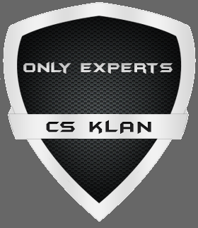 0nLy eXpertS for FuN Club