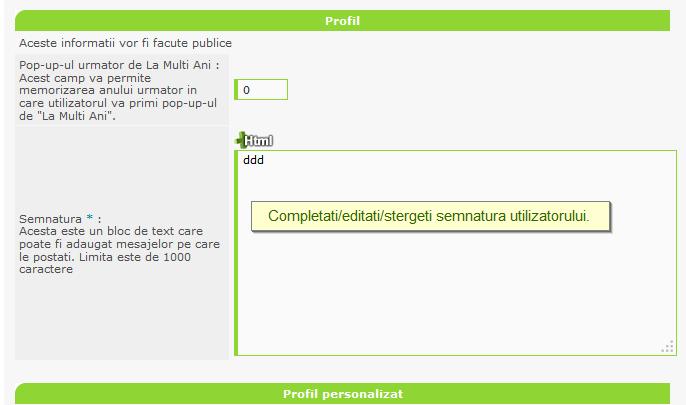 Semnaturi 06436710