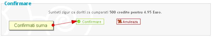 Gestiunea creditelor 06928210