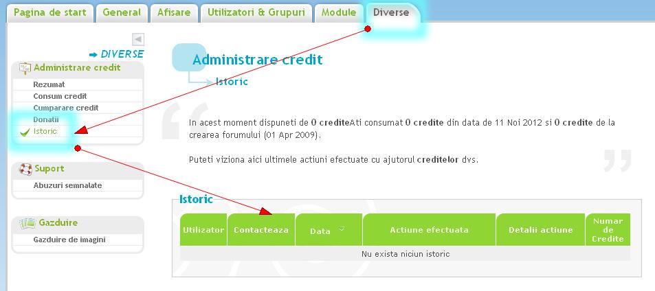 Gestiunea creditelor 07237810