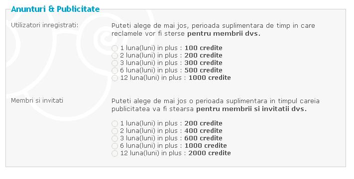 Gestiunea creditelor 15354110