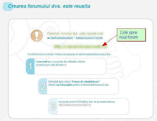 Cum creezi un forum de la A la Z 16936610