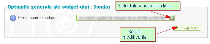 Widgeturi (module) predefinite 22557710