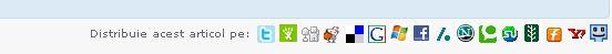 Transformarea forumurilor în bloguri 44036510
