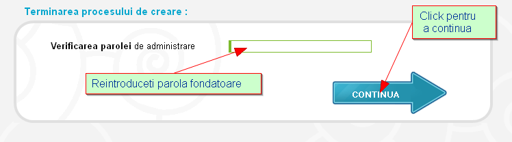 Cum creezi un forum de la A la Z 55687910