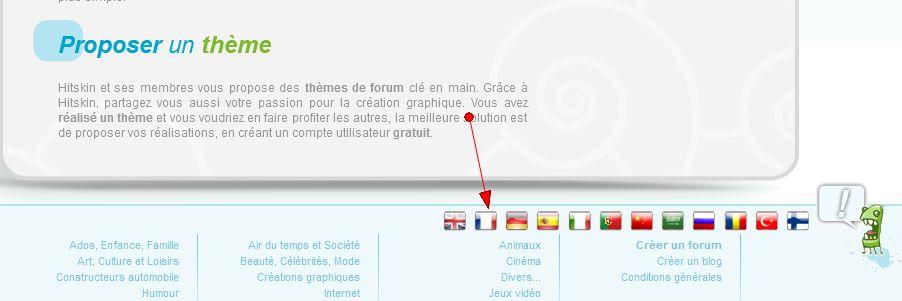 Hitskin din Franta 57822910