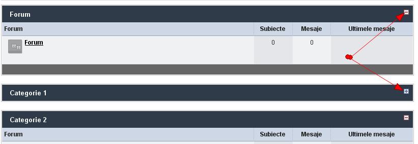 Despre versiunile forumurilor 81647610