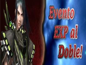 Foro gratis : Cabal Venezuela - Cabal 1.0 Evento10