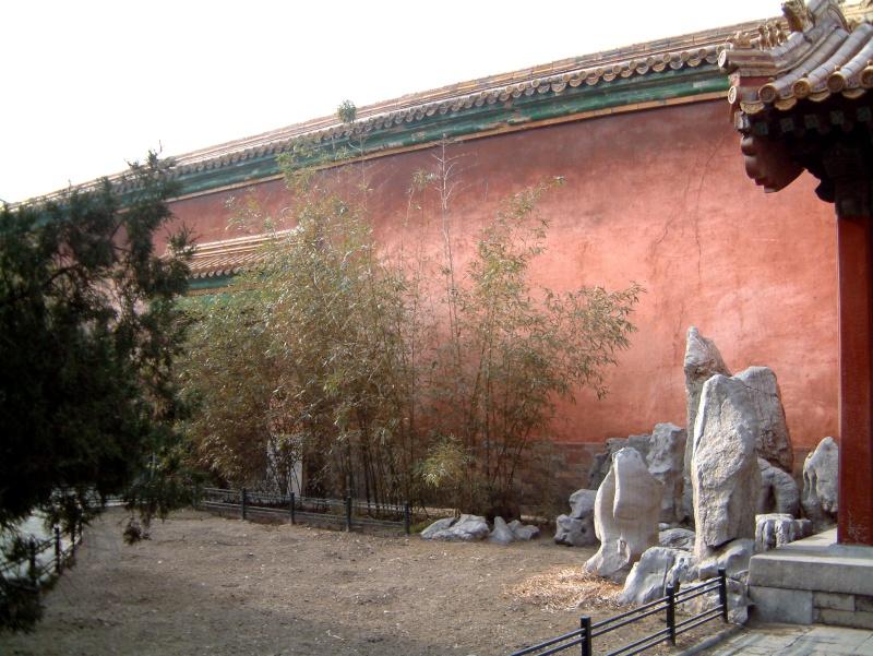Votre photo pour decembre 2008 Chine_10