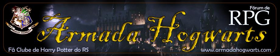 Armada Hogwarts RPG - Ano: 2017, Pós-Relíquias da Morte.