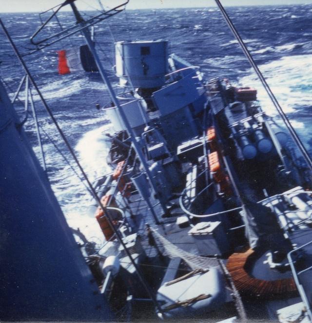 LE VENDÉEN (ER) Marine15
