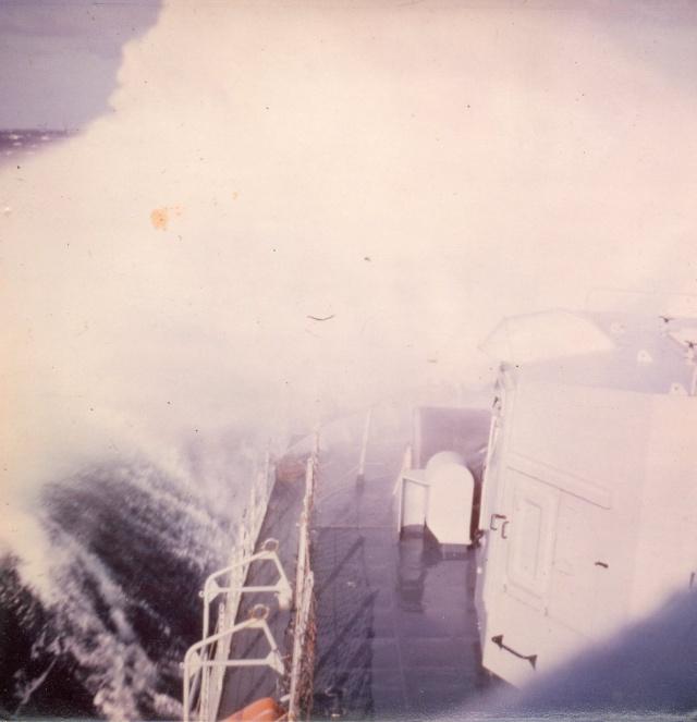 LE VENDÉEN (ER) Marine18