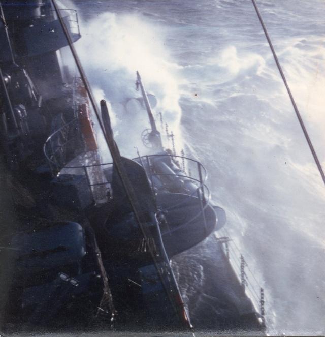 LE VENDÉEN (ER) Marine19