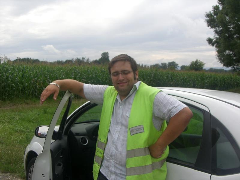 Cédric (session 2005-2007) Cimg6710