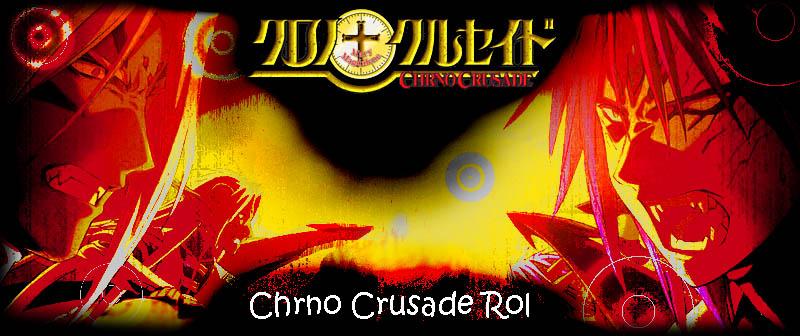 ChrnoRol