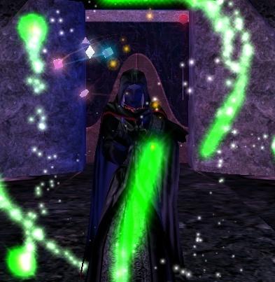 Darkside Aurora12