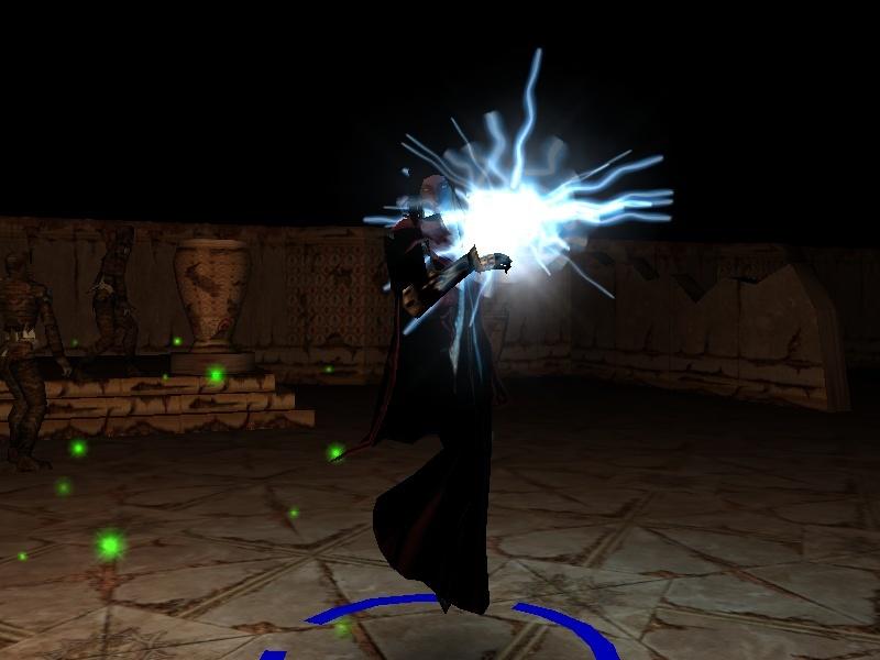 Darkside Blast10