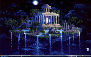 The Temple Of The Moon Moon_t10