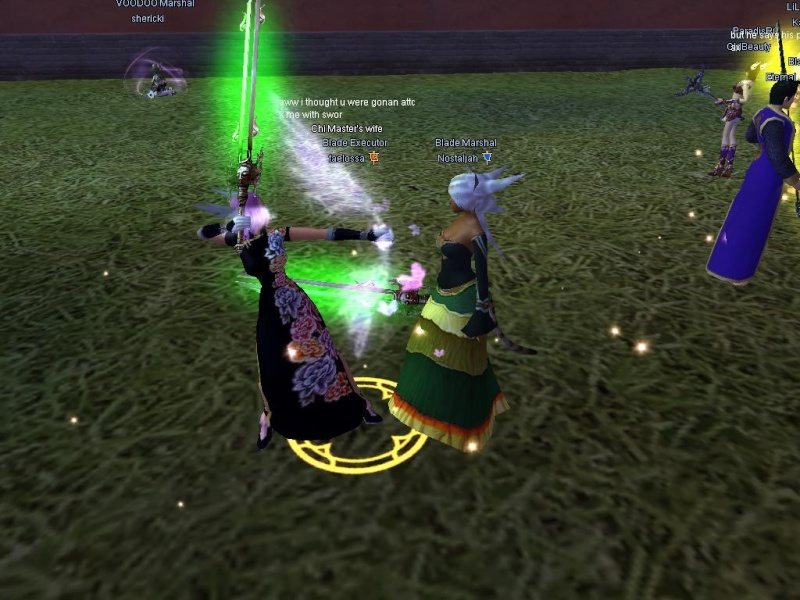 Screenshots and more! - Page 2 2008-113