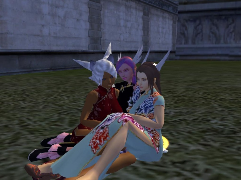 Screenshots and more! - Page 2 2008-118
