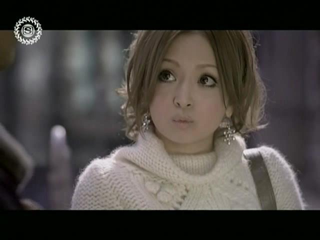 Days (Ayumi Hamasaki) JavierJp0p Days_310