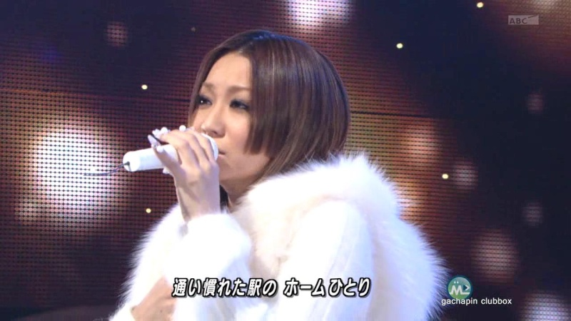 Stay with me (tv performance)Koda Kumi - JavierJp0p Stay_110