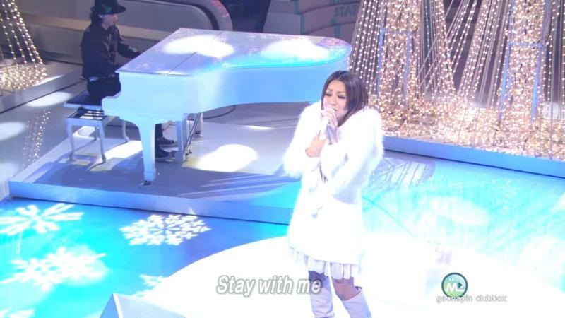 Stay with me (tv performance)Koda Kumi - JavierJp0p Stay_210