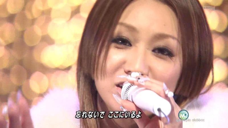 Stay with me (tv performance)Koda Kumi - JavierJp0p Stay_310