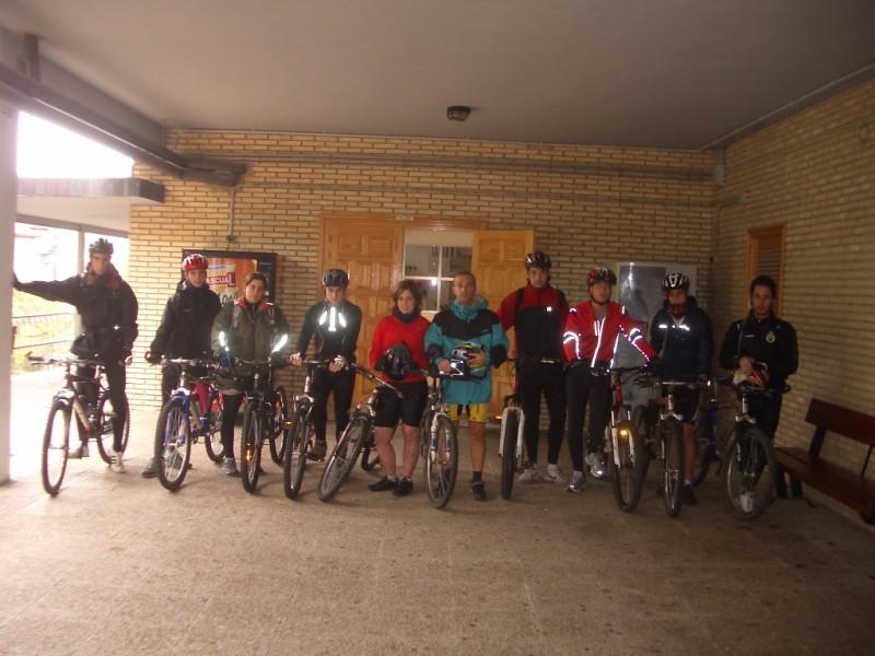 Paseo a Castro-Cillórigo (12/11/08) Imgp1210