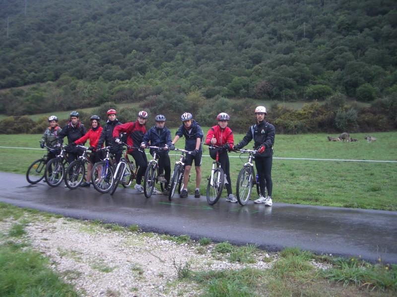 Paseo a Castro-Cillórigo (12/11/08) Imgp1211