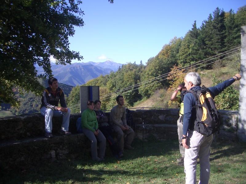 Ruta Circular valle de Bedoya Imgp1214