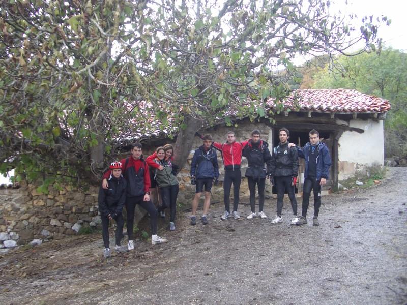 Paseo a Castro-Cillórigo (12/11/08) Imgp1328