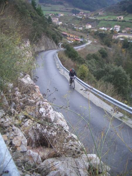 Paseo a Castro-Cillórigo (12/11/08) Imgp1329