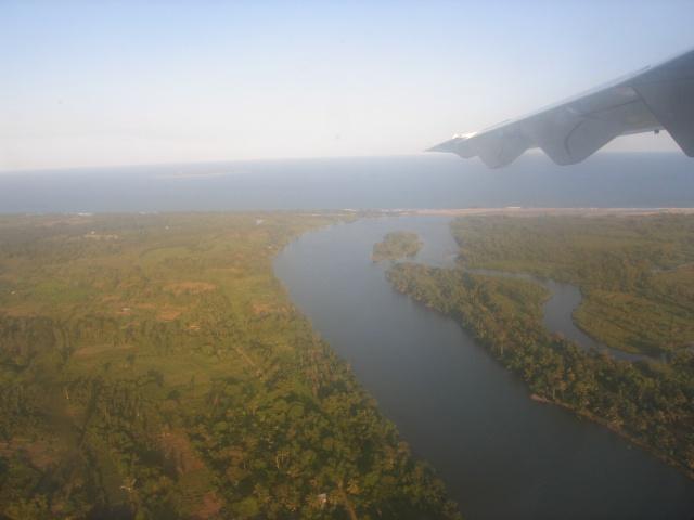 Madagascar Mada_o26