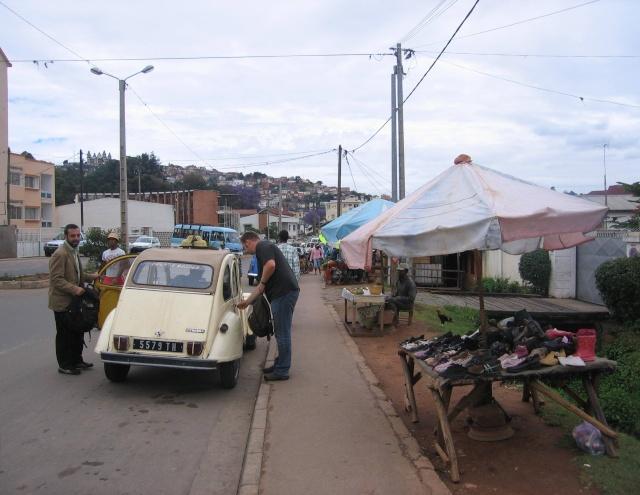 Madagascar Mada_o28