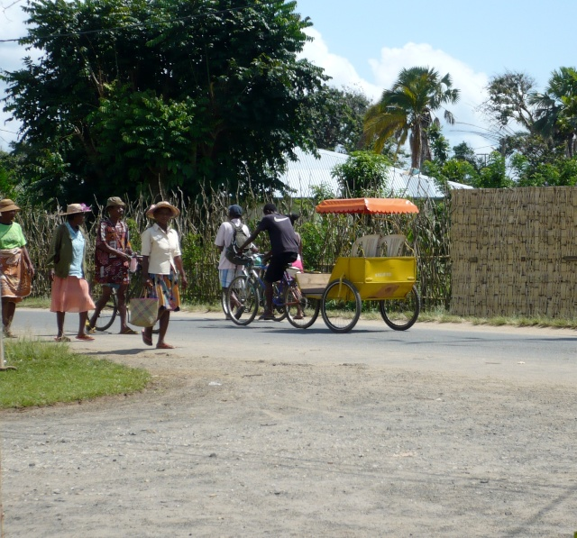 Madagascar P1000912