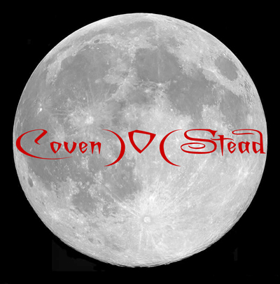 Coven)O(Stead