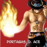 commande Portga10