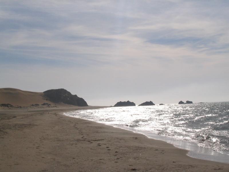 صور منطقة الفنار بقرب من شاطئ الشعايبية (بلدية) بن عبد المالك رمضان Soutze17