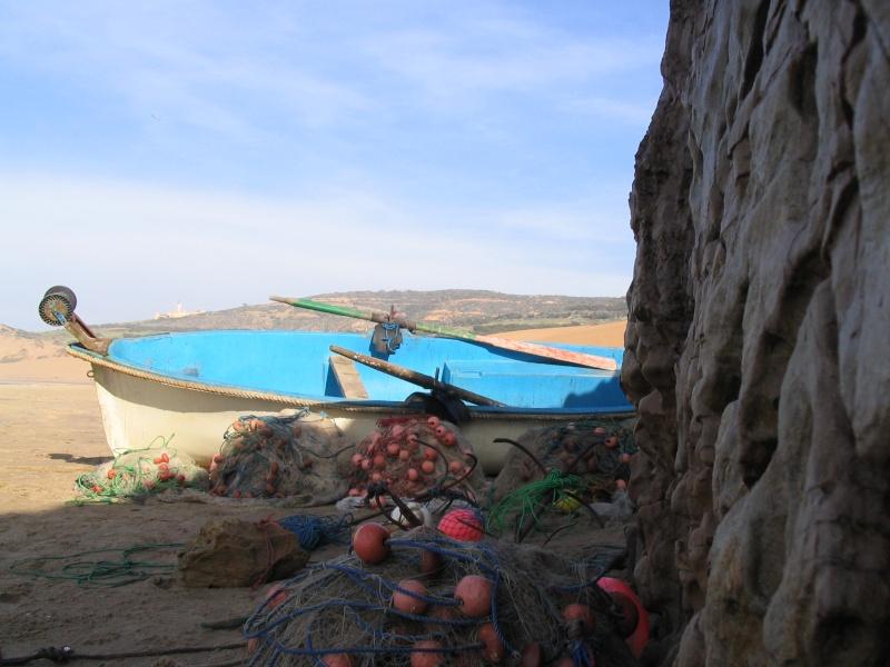 صور منطقة الفنار بقرب من شاطئ الشعايبية (بلدية) بن عبد المالك رمضان Soutze21