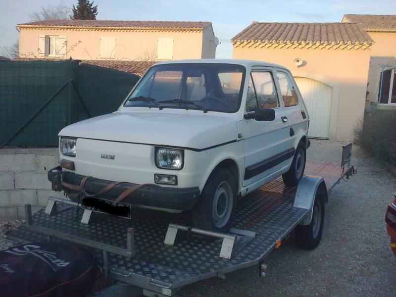 Une italienne en Tricastin Fiat10