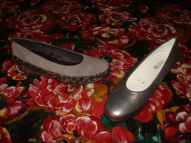 Frauen und Schuhe - Seite 14 K-dsc012