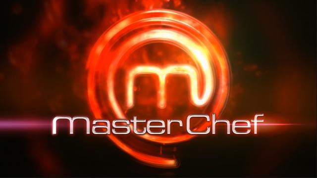Masterchef - Saison 4 - Vos commentaires  Master10