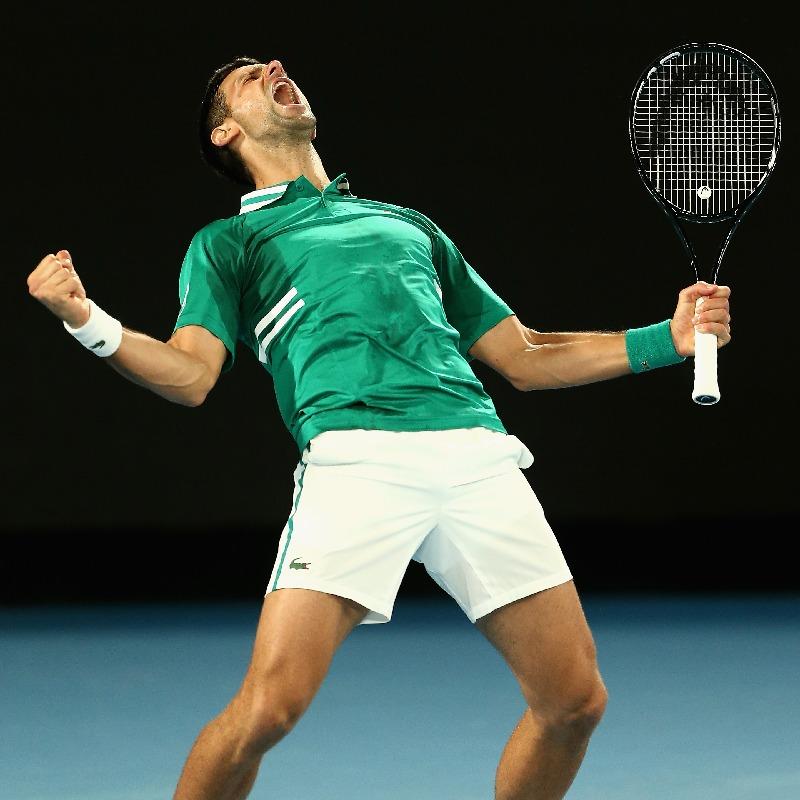 Novak Djokovic - 7 - Page 10 Eud3lf10