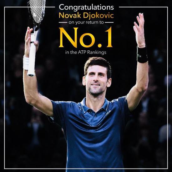 Novak Djokovic - 6 - Page 29 Image_11