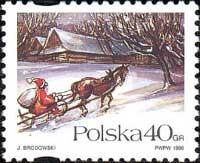 Pferde - Seite 2 Poland10