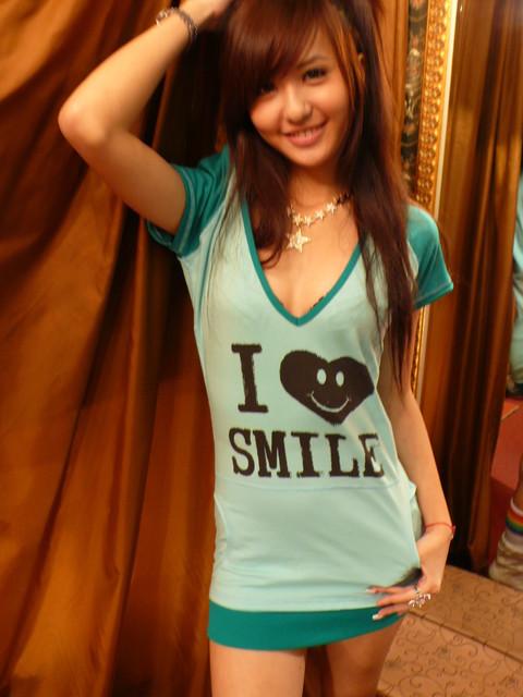 Pretty gal~!!!!!! 00410