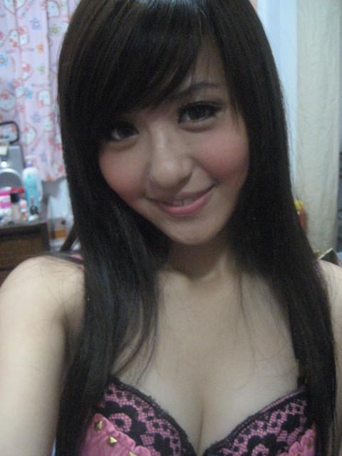 Pretty gal~!!!!!! 01510