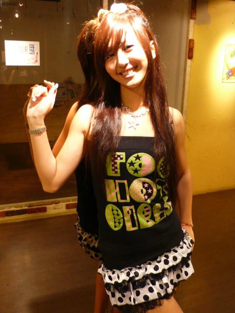 Pretty gal~!!!!!! 01610