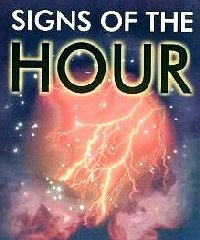 The Signs of the Hour 110